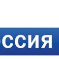 Молдавия приостановила работу «Россия 24» в связи с пропагандой