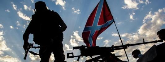 Финляндия объяснила причину депортации семьи ополченца ДНР