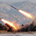Министр обороны Израиля назвал виновных в ракетных ударах