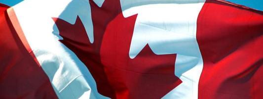 Канада расширила список санкций против РФ