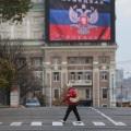 Донецкая народная республика перейдет на московское время