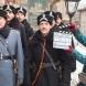 В Саратове 27 октября пройдут съемки финальной сцены фильма «Елки»