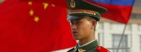 Путин призвал усилить сотрудничество с КНР в сфере высоких технологий