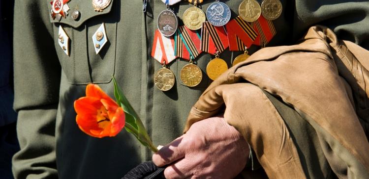 «Поклонимся великим тем годам». В Макеевке готовятся к юбилею Победы