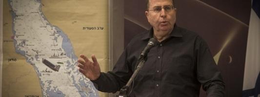 Министру обороны Израиля отказали во встрече с Байденом и Керри