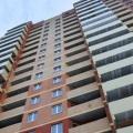 В Купчино 5-летний ребенок погиб после падения из окна 9 этажа