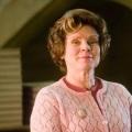 Роулинг напишет рассказ о еще одном персонаже из «Гарри Поттера»
