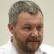 СМИ: Руководство ДНР попало под артобстрел в Донецке