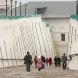В Тобольске 23 октября состоится рекламный тур по объектам туризма