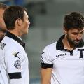 Билялетдинов спас «Торпедо» от поражения в матче с «Уфой»
