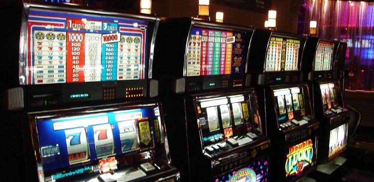 В Волгограде пресечена деятельность нескольких подпольных казино