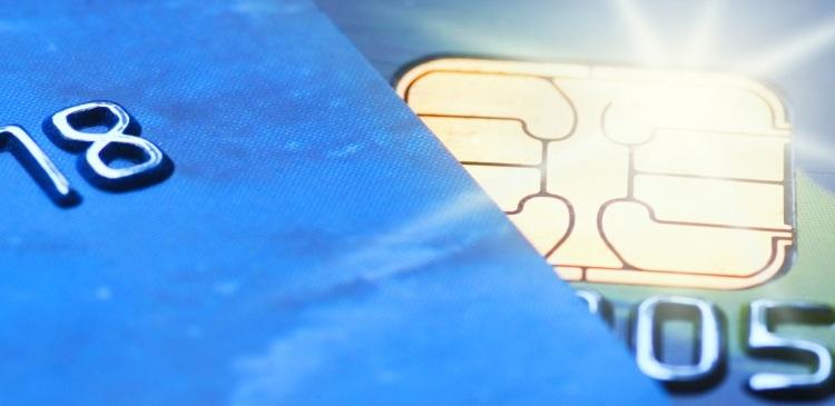 НСПК будет создана на базе бельгийской технологии