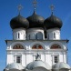 В Кирове 15 октября стартуют Свято-Трифоновские образовательные чтения