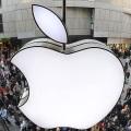 Чистая прибыль Apple в четвертом квартале достигла $8,47 млрд