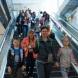 Южная Корея в 2015 году возобновит чартерные рейсы на Камчатку
