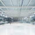 «Роснефть» выделит Приморью 300 млн рублей на ледовые арены