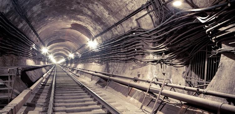 В столичном метро появятся поезда без машинистов