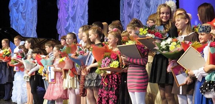 В Хабаровске готовятся к фестивалю «Новые имена стран АТР»