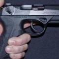 В Перми мужчина выстрелил в девушку за отказ сесть в автомобиль