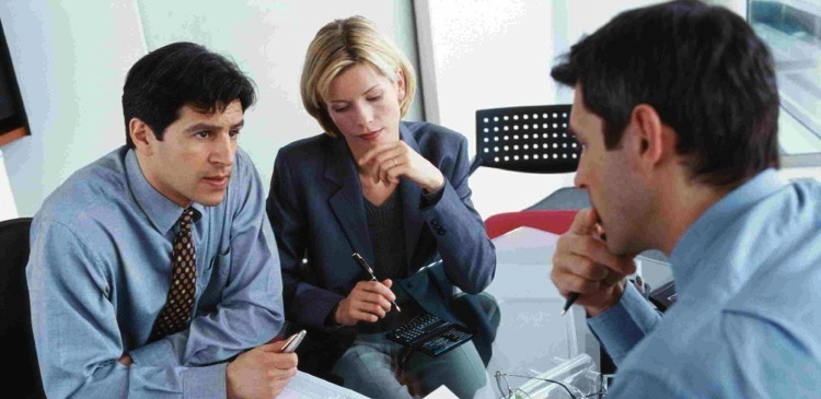 Основные ошибки при поиске новой работы