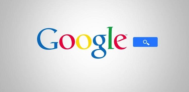 Google «опустил» в поисковой выдаче ссылки на пиратские сайты