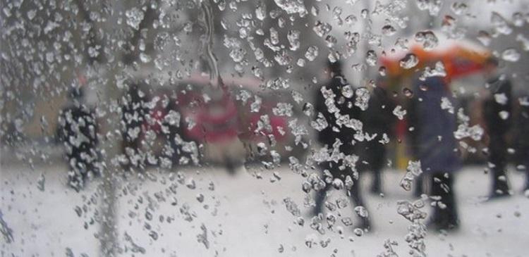 В московские клиники поступили первые пациенты с обморожением