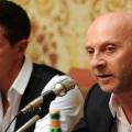 Дизайнеры Дольче и Габбана оправданы по делу о неуплате налогов