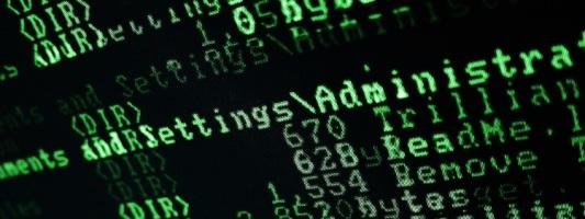 Каждая российская компания теряет от кибератак до $3,3 млн в год