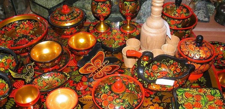 Коллекция музея «Щелковский хутор» пополнилась новыми экспонатами