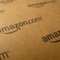 Amazon потерпел рекордный за последние 14 лет квартальный убыток