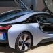 BMW отпразднует столетний юбилей 500-сильным спорткаром i8