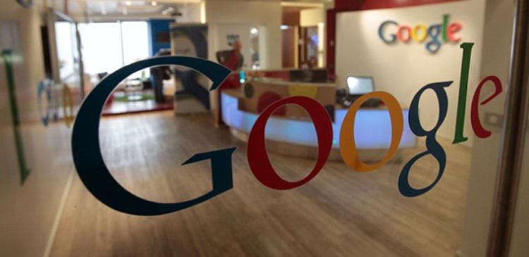 Google представила «умный» почтовый сервис Inbox