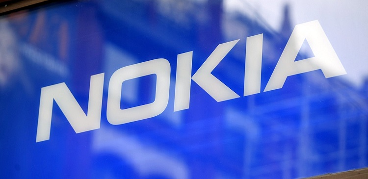 Microsoft решила отказаться от бренда Nokia