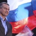 Аксенов: В Крыму кредитовать бизнесменов будут ВТБ, ВЭБ и Россельхозбанк