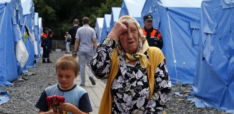 беженцы-с-Украины-Башкирия