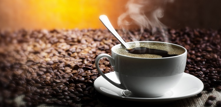 2_кофе