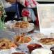 В Ульяновской области 28 февраля пройдет сельскохозяйственная ярмарка