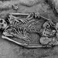 В Китае началась экспедиция по поиску останков советских солдат