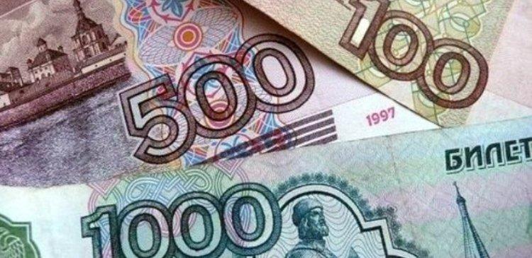 Житель Урупского района получил деньги путем обмана сотрудников Центра занятости населения