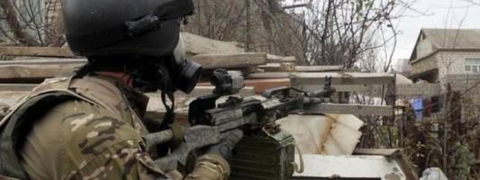 В Дагестане ликвидирован обстрелявший наряд полиции боевик
