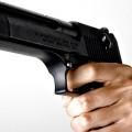 В штате Делавэр неизвестный ранил трех студентов в университете