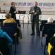 В Полушкино стартовал II слет сельской молодежи