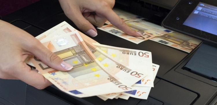 Валюта-евро-курс