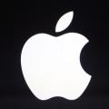 Apple прекратила выплаты российским разработчикам из-за санкций