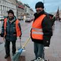 В Москве с июня минимальная зарплата составит 16,5 тысяч рублей