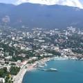 На инфраструктуру Крыма в 2015 году потратят 113 млрд рублей