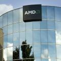 AMD уступила в конкуренции NVIDIA