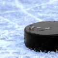 Россия обыграла Словакию на юниорском чемпионате мира по хоккею