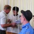 Минюст Украины запросил у РФ выдачу Джемилева-младшего