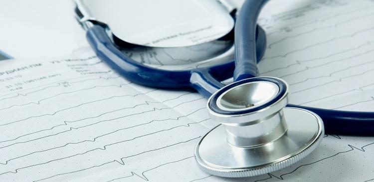 Москвичи с июля смогут дистанционно прикрепиться к поликлинике